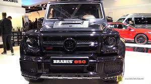 mercedes g class brabus mercedes benz g class g65 amg brabus widestar 800 ibusiness w463