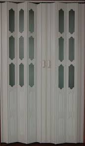 cool accordion doors home depot on folding closet doors lowes