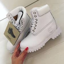 buy timberland boots near me 93 best timberland images on timberland shoes