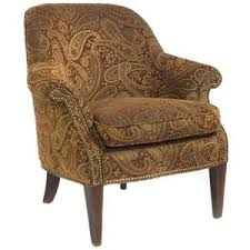 Upholstered Armchairs Living Room Living Room Chairs Shop For Upholstered And Accent Chairs On