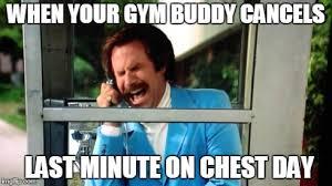Slacker Meme - gym slacker meme slacker best of the funny meme