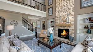 home decorators collection alpharetta stunning home decorators