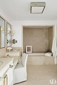 Interior Design  List Of Interior Design Styles Designs And - Home interior design styles