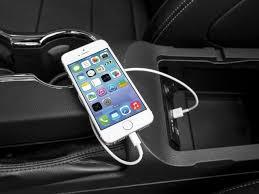 mobile bay mustang 2016 ford mustang gt premium in pleasanton ca san francisco