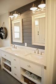 design my bathroom bathroom top how to remodel my bathroom interior design for home