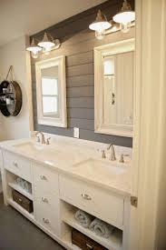 design my bathroom bathroom top how to remodel my bathroom interior design for home