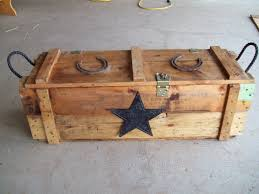 Homemade Wood Toy Box by 10 Best Ammo Box Diy Images On Pinterest Ammo Boxes Box Shelves
