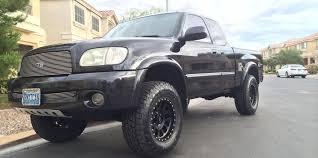 2003 toyota tundra wheels hans miranda 2003 toyota tundra access cab specs photos