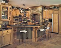 granite countertop kitchen cabinets sets for sale install mosaic