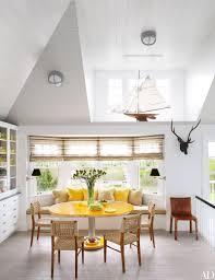 breakfast nook furniture 20 ideas for your breakfast nook bench