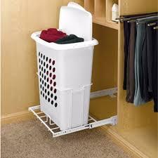 Laundry Room Basket Storage by Wonderful Tall Plastic Laundry Basket U2014 Sierra Laundry Learn The