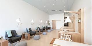 Creating Your Own  Nail Salon Interior Design Ideas Polish Perfect - Nail salon interior design ideas