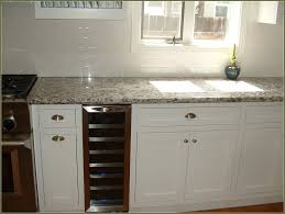 kitchen cabinets for craigslist voluptuo us