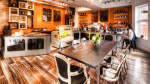 Top 10 Bars Toronto The Top 10 Best Places To Grab A Coffee And Work In Toronto With