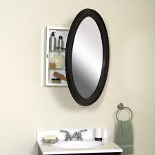 Corner Medicine Cabinet Lowes by Bathroom Cabinets Small Wood Medicine Cabinet Built In Medicine