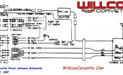 1993 prelude cluster wiring diagram wiring diagrams