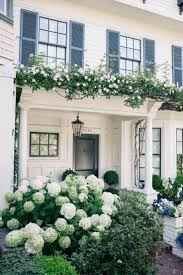 365 best exterior house loves images on pinterest outdoor spaces