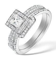 best places to buy engagement rings wedding rings wr04tracciato ai buying wedding rings 3