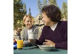 maman baise cuisine améliorer ses relations avec sa mère doctissimo