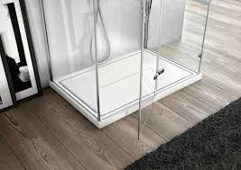 piatto doccia 70x80 ceramica piatto doccia per il bagno acrilico o ceramica orsolini