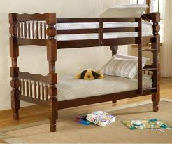 Bunk Bed Ikea Double Bunk Beds Ikea Sofa Into Bunk Bed Ikea - Double bunk beds ikea