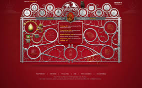 Home Design Story Play Online Pottermore Screenshots Show How To Play Online Game U2013 Tweeting