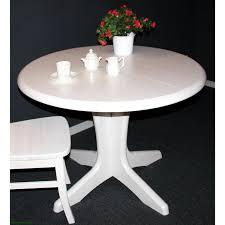 Esszimmertisch Rund Ausziehbar Esstisch Rund Ausziehbar Weiß Tisch Design