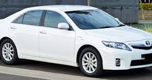 toyota camry hybrid for sale by owner toyota camry review specification price caradvice