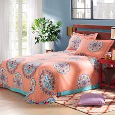 Bohemian Baby Bedding Sets Nursery Beddings Bohemian Bedding Sets Cheap Bohemian Bedding