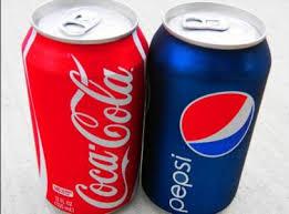 ¿Son cancerígenas la Coca-Cola o la Pepsi?