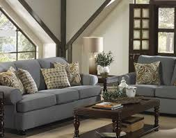 wholesale home interior furniture wholesale furniture gallery myrtle home style