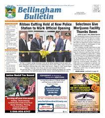 bellingham bulletin october 2015 by bellingham bulletin issuu