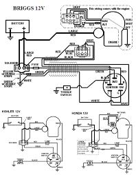 guitar wiring diagram 2 humbuckers3 new esp ltd diagrams
