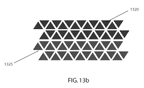 patent us20090274602 nonwoven composites and related products