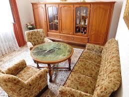 komplettes wohnzimmer komplettes wohnzimmer in karlsdorf neuthard sonstige