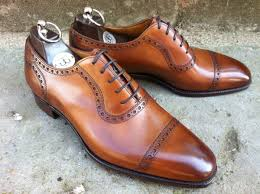oxford shoes guide how to wear oxfords how to buy u0026 what to