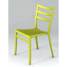 fauteuil cuisine design fauteuil cuisine design chaise de bureau chez but fauteuil