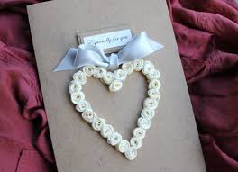 25 wedding anniversary gift ideas wedding 25th wedding anniversary gift ideas stimulating silver