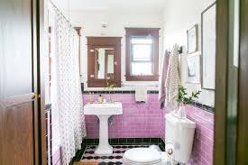 100 100 pink tile bathroom ideas bathroom tiles red mosaic