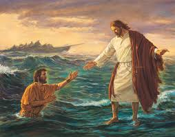 50 latest amazing pictures of jesus christ u0026 wallpaper free download