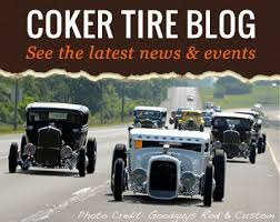 Used 24 Rims And Tires For Sale Coker Tire Buy Vintage Tires And Wheels