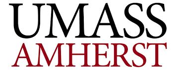 10 affordable online masters in public health u2013 bestmedicaldegrees com