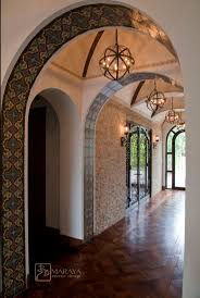 Colonial Style Homes Interior by 2045 Best Mission Style Images On Pinterest Haciendas Spanish