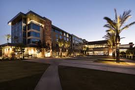San Diego Map Of Hotels by Viejas The Next Generation The San Diego Union Tribune