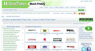 amazon black friday deals web site top 7 black friday websites 730 sage street