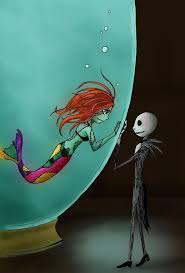 421 best the nightmare before christmas u003c3 images on pinterest
