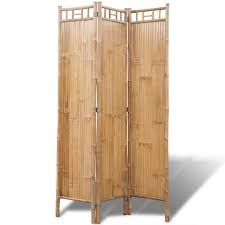 Bamboo Room Divider Bamboo Room Divider Uk Home Design Ideas
