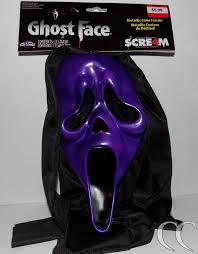 scream halloween mask 598 best halloween images on pinterest metallic finish steampunk