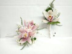 orchid corsage wrist orchid corsage orchid fertilizer orchid and corsage