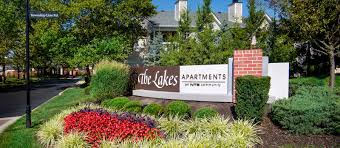 Lake Castleton Apartments Floor Plans by The Lakes Apartments College Park Luxury Apartments